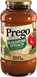 (24 ounces) Prego® Florentine Spinach & Cheese Italian Sauce