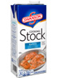 Swanson® Seafood Stock