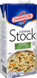 Swanson® Vegetable Stock