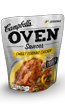 (12 ounces) Campbell's® Sweet Teriyaki Chicken Oven Sauce