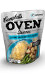 Campbell's® Creamy Garlic Butter Chicken Oven Sauce