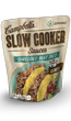 Campbell's® Shredded Beef Taco Slow Cooker Sauce