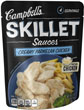 (11 ounces) Campbell's® Creamy Parmesan Chicken Skillet Sauce