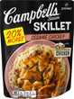 (11 ounces) Campbell's® Sesame Chicken Skillet Sauce