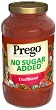 Prego® Traditional No Sugar Added Italian Sauce