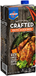Swanson® Crafted Roasted Chicken Broth