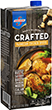 Swanson® Crafted Parmesan Chicken Brodo, heated