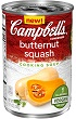 (10 1/2 ounces) Campbell's® Butternut Squash Cooking Soup