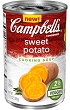 (10 1/2 ounces) Campbell's® Sweet Potato Cooking Soup