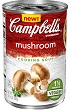(10 1/2 ounces) Campbell's® Mushroom Cooking Soup