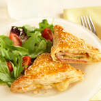 Cuban-Style Turnovers