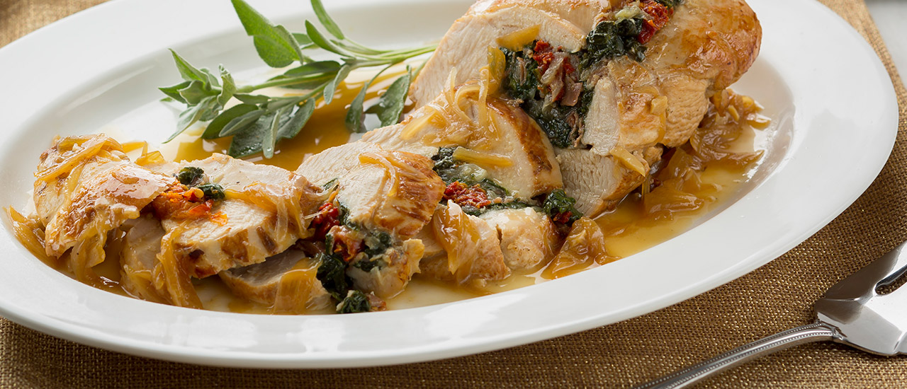 Braised Turkey Breast Recipe - Sex Photo-5426
