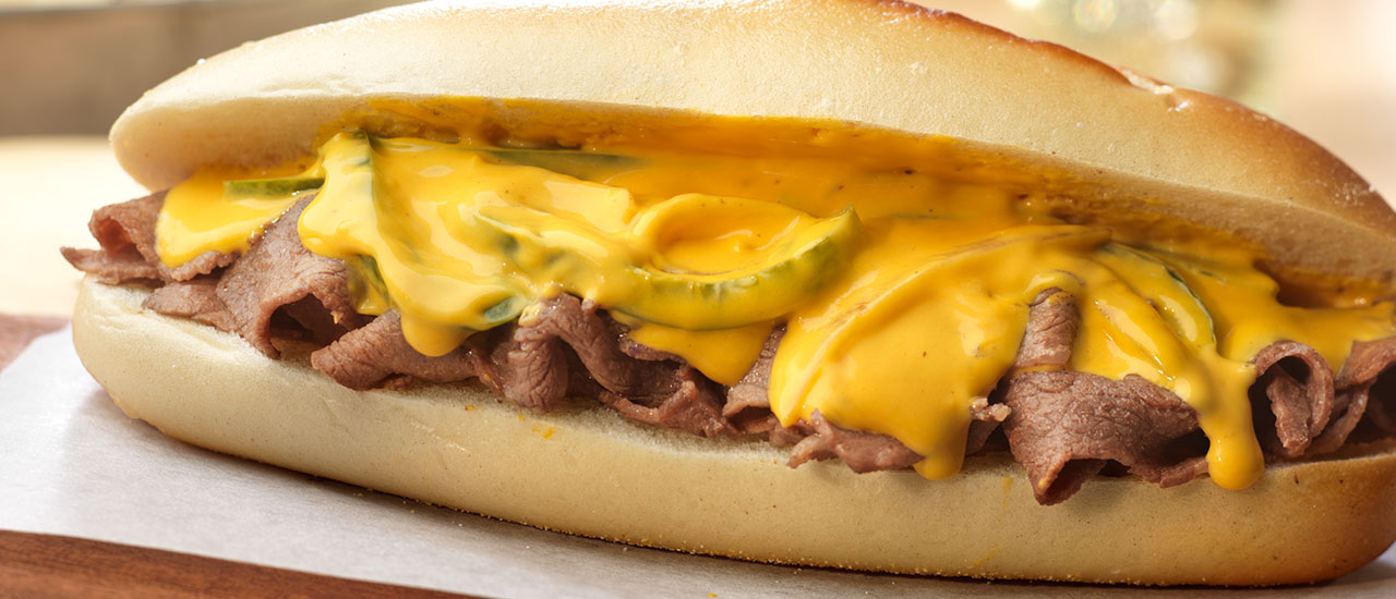 recipe: how many calories in a cheesesteak sub [22]